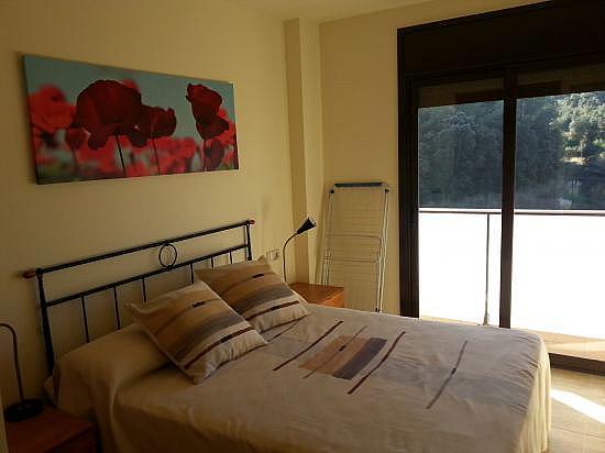 Apartamento en venta en calle Santa Clotilde, Lloret de Mar - 195986676