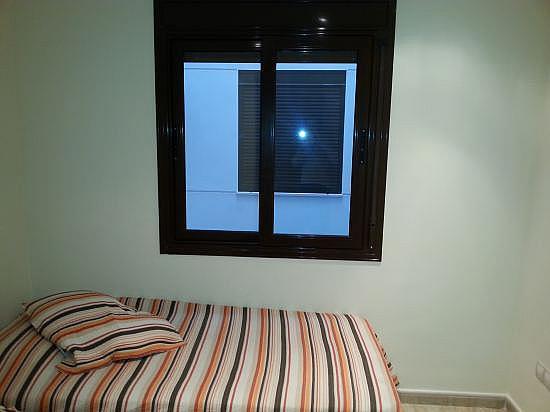 Apartamento en venta en calle Santa Clotilde, Lloret de Mar - 195986683