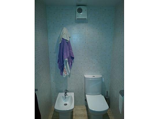 Apartamento en venta en calle Santa Clotilde, Lloret de Mar - 195986691