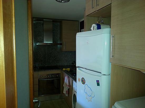 Apartamento en venta en calle Santa Clotilde, Lloret de Mar - 195986702