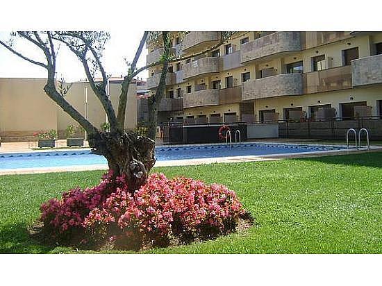 Apartamento en venta en calle Santa Clotilde, Lloret de Mar - 195986706