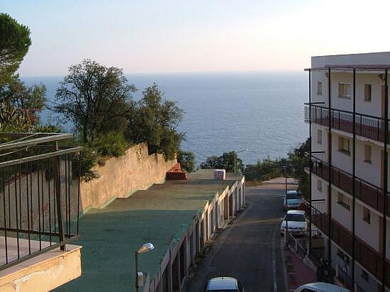 Apartamento en venta en calle Sant Feliu de Guíxol, Sant Feliu de Guíxols - 195995767