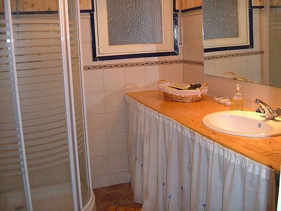 Apartamento en venta en calle Sant Feliu de Guíxol, Sant Feliu de Guíxols - 195995773