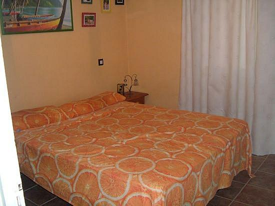 Apartamento en venta en calle Sant Feliu de Guíxol, Sant Feliu de Guíxols - 195995778