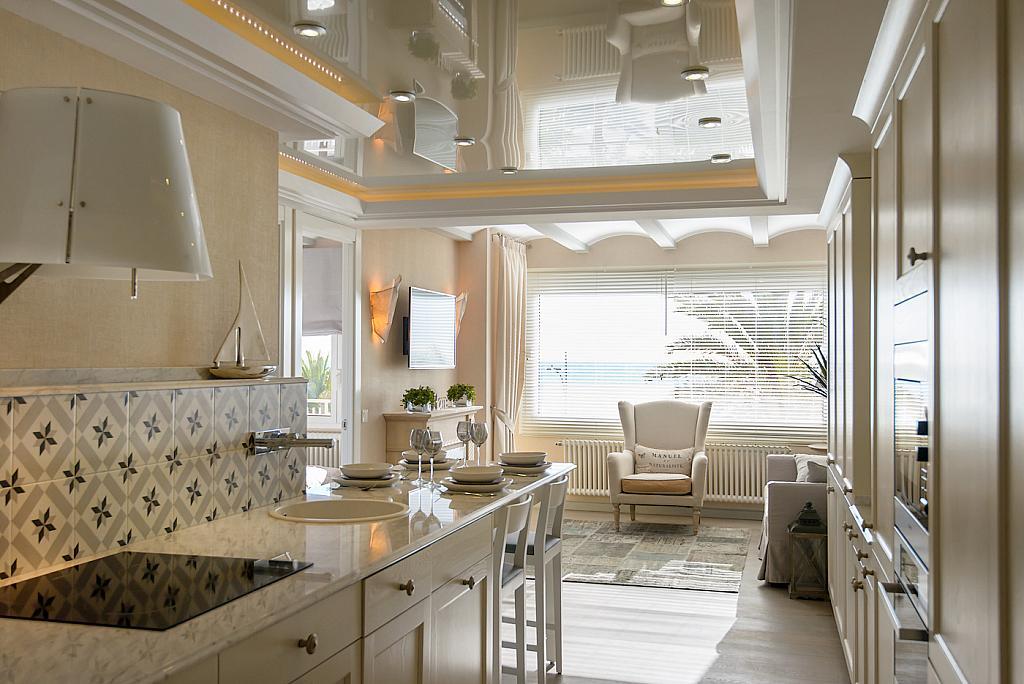 Apartamento en venta en calle Lloret de Mar, Lloret de Mar - 196172595