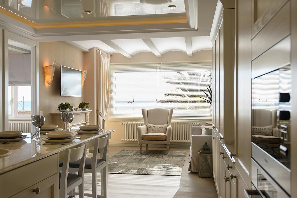 Apartamento en venta en calle Lloret de Mar, Lloret de Mar - 196172599