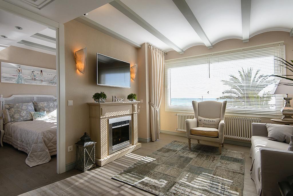 Apartamento en venta en calle Lloret de Mar, Lloret de Mar - 196172603