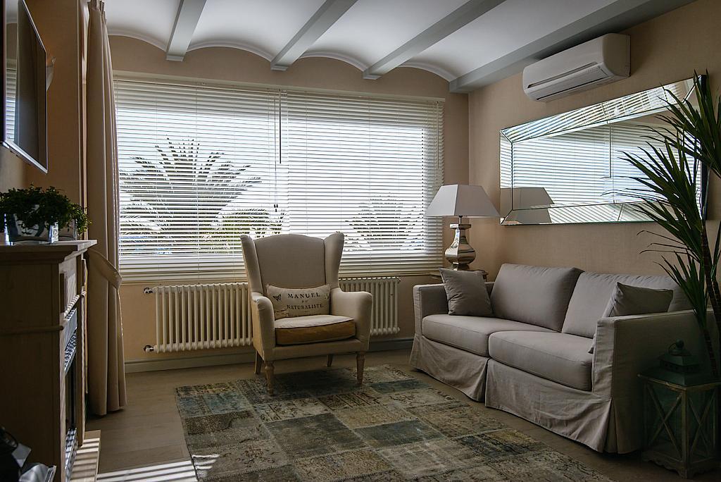 Apartamento en venta en calle Lloret de Mar, Lloret de Mar - 196172617