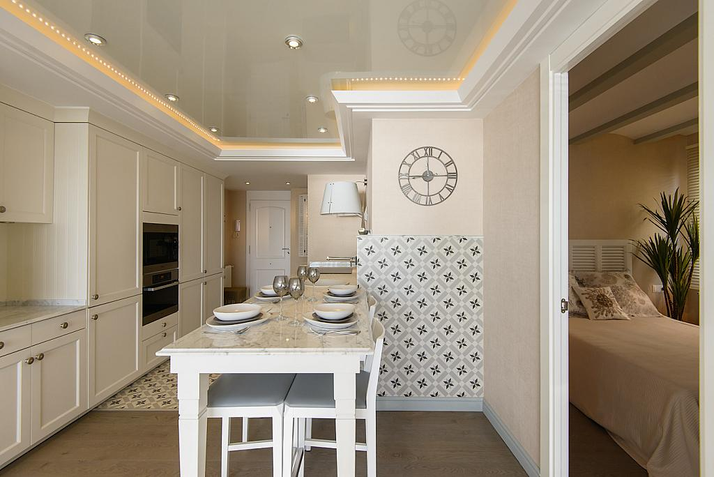 Apartamento en venta en calle Lloret de Mar, Lloret de Mar - 196172632