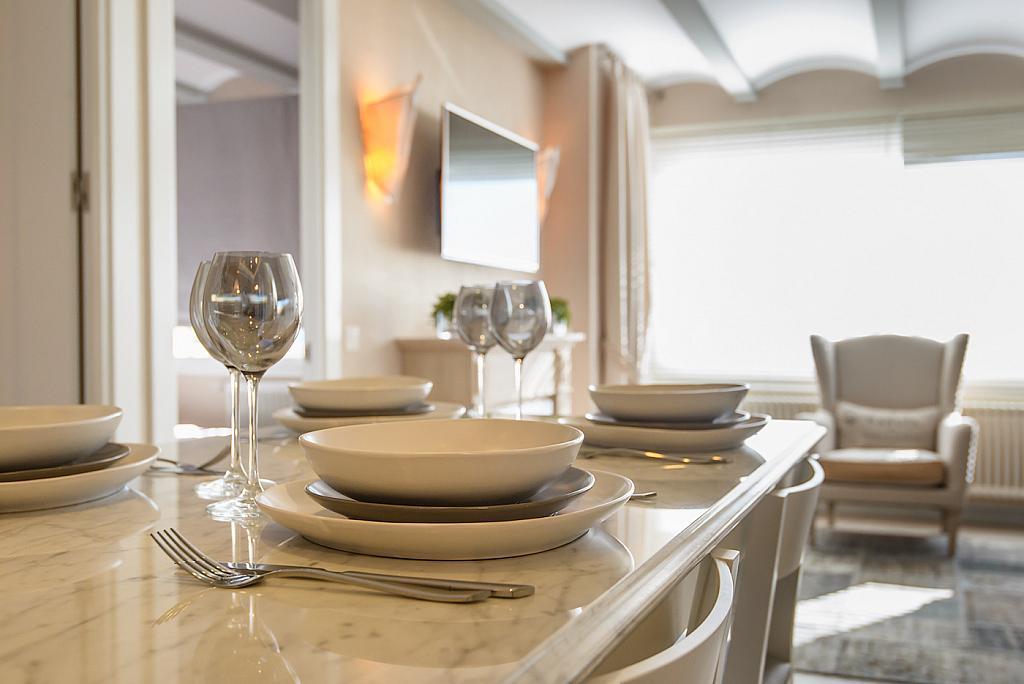 Apartamento en venta en calle Lloret de Mar, Lloret de Mar - 196172651