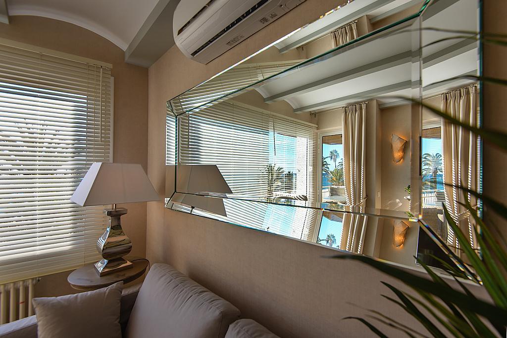 Apartamento en venta en calle Lloret de Mar, Lloret de Mar - 196172661