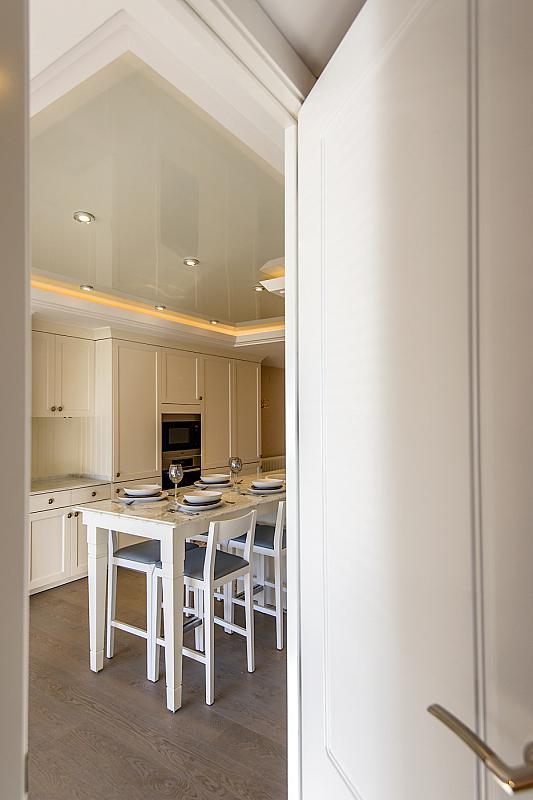 Apartamento en venta en calle Lloret de Mar, Lloret de Mar - 196172675