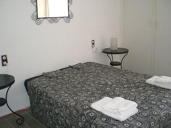 Dormitorio - Apartamento en venta en calle Tossa de Mar, Tossa de Mar - 196185844