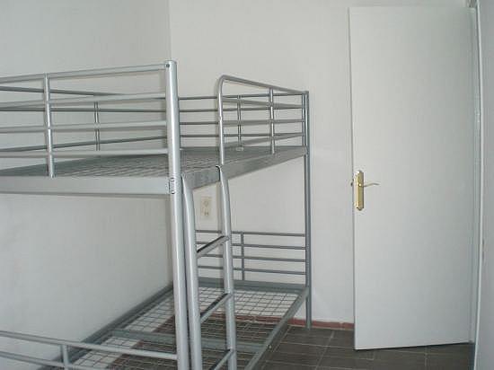 Dormitorio - Apartamento en venta en calle Tossa de Mar, Tossa de Mar - 196185846