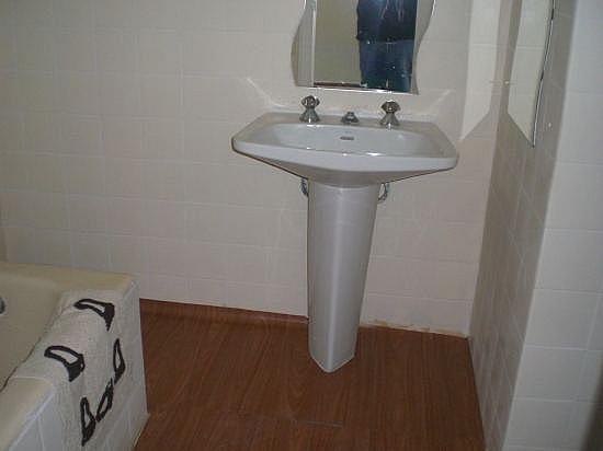 Baño - Apartamento en venta en calle Tossa de Mar, Tossa de Mar - 196185850