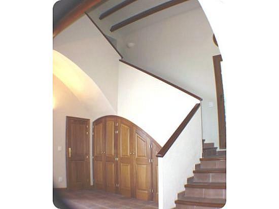 Detalles - Casa en alquiler en calle Tossa de Mar, Tossa de Mar - 196186256