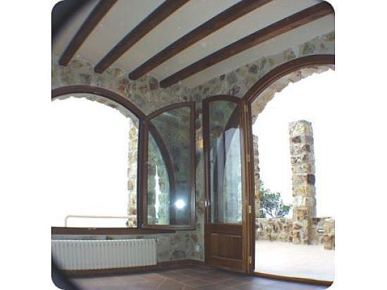 Detalles - Casa en alquiler en calle Tossa de Mar, Tossa de Mar - 196186258