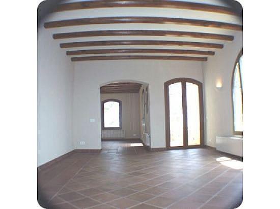 Detalles - Casa en alquiler en calle Tossa de Mar, Tossa de Mar - 196186263