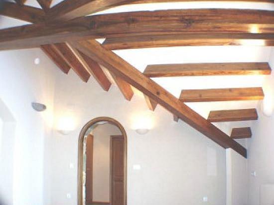 Detalles - Casa en alquiler en calle Tossa de Mar, Tossa de Mar - 196186274
