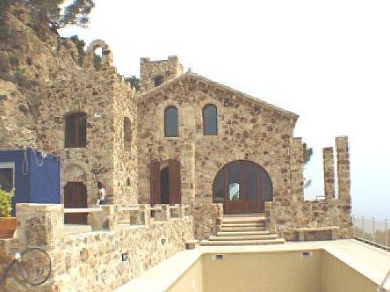 Detalles - Casa en alquiler en calle Tossa de Mar, Tossa de Mar - 196186292