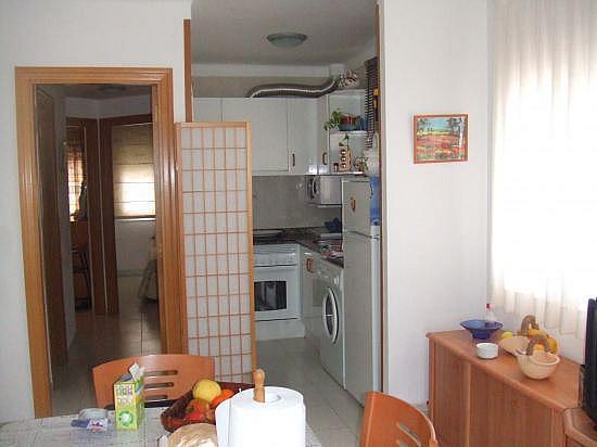 Detalles - Apartamento en venta en calle Llança, Llançà - 196186315