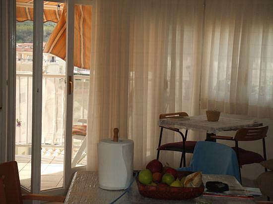 Detalles - Apartamento en venta en calle Llança, Llançà - 196186331