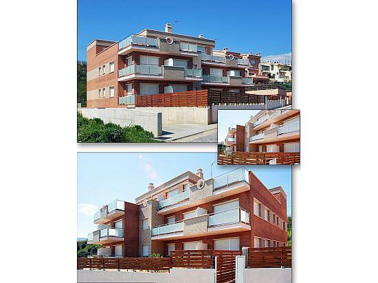 Detalles - Apartamento en venta en calle Llança, Llançà - 196186339