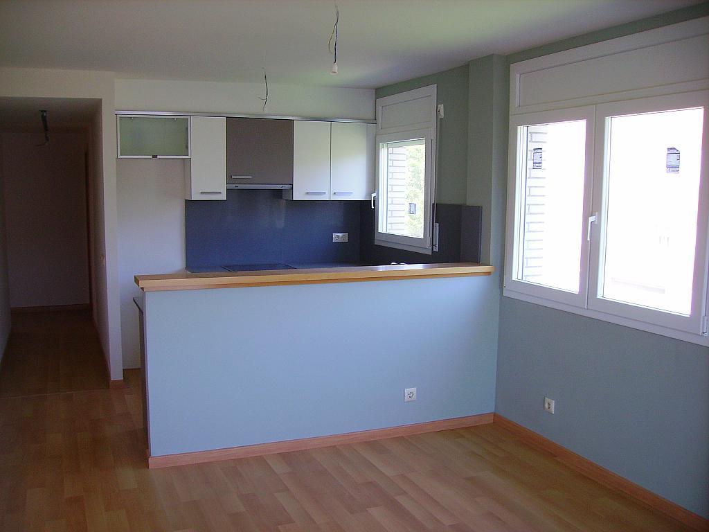 Cocina - Apartamento en venta en calle Llança, Llançà - 200922960