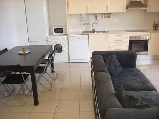 Comedor - Apartamento en venta en calle Tossa de Mar, Tossa de Mar - 197227786