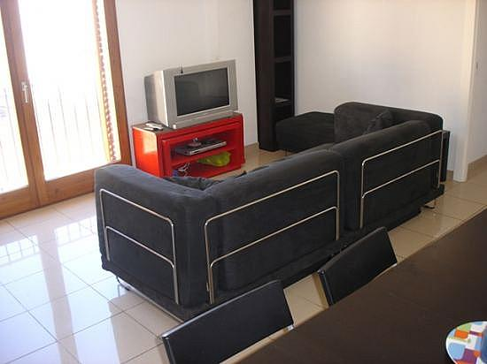 Detalles - Apartamento en venta en calle Tossa de Mar, Tossa de Mar - 197227800