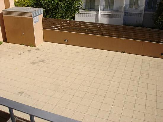 Detalles - Apartamento en venta en calle Tossa de Mar, Tossa de Mar - 197227804