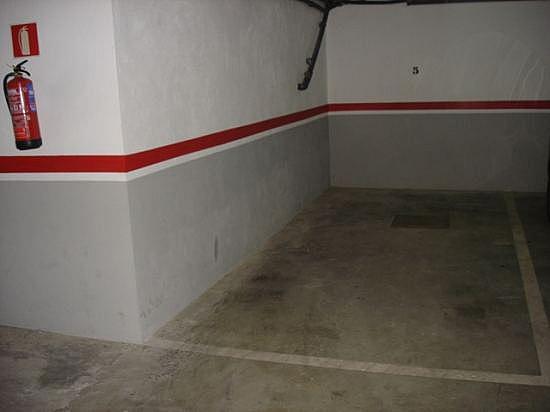 Garaje - Apartamento en venta en calle Tossa de Mar, Tossa de Mar - 197227805