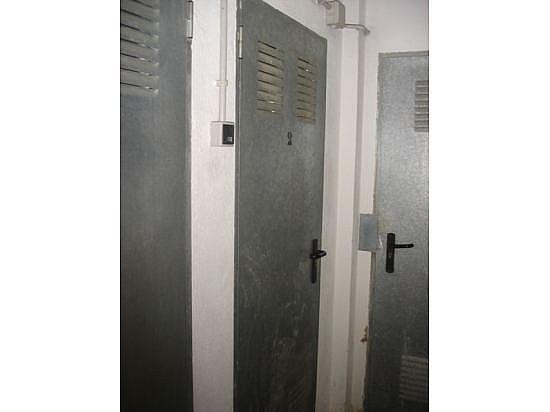 Detalles - Apartamento en venta en calle Tossa de Mar, Tossa de Mar - 197227806