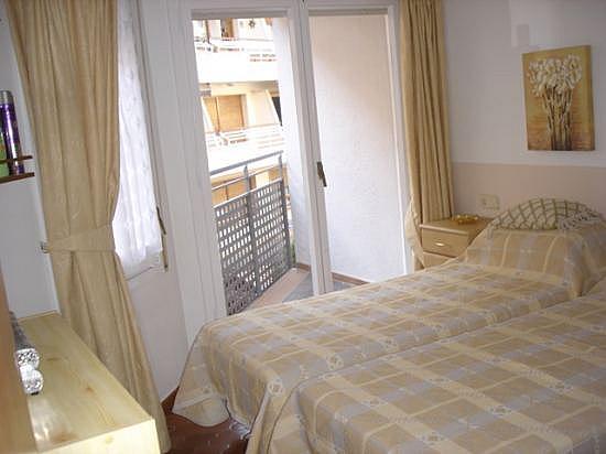Dormitorio - Apartamento en venta en calle Tossa de Mar, Tossa de Mar - 197228211