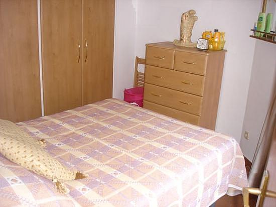 Dormitorio - Apartamento en venta en calle Tossa de Mar, Tossa de Mar - 197228212
