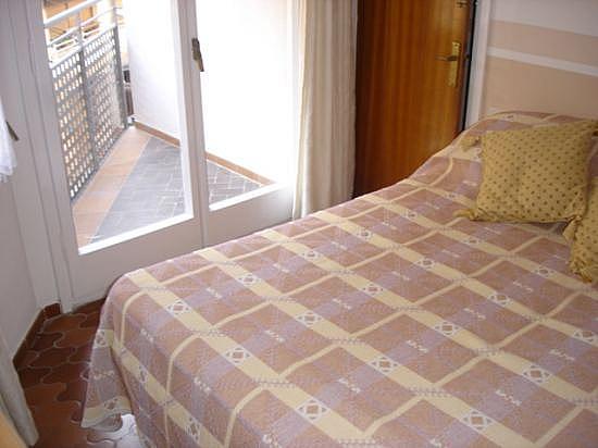 Dormitorio - Apartamento en venta en calle Tossa de Mar, Tossa de Mar - 197228215