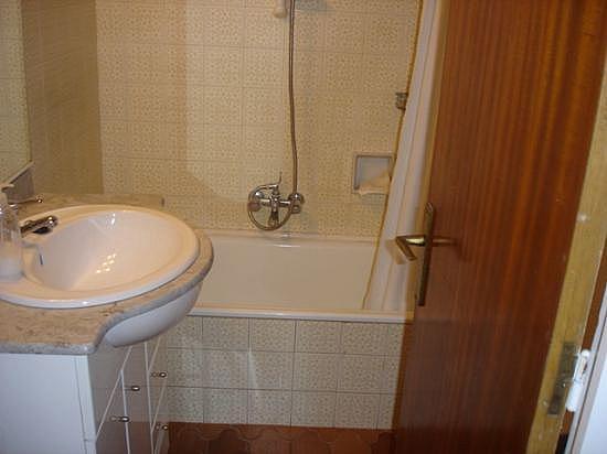 Baño - Apartamento en venta en calle Tossa de Mar, Tossa de Mar - 197228218