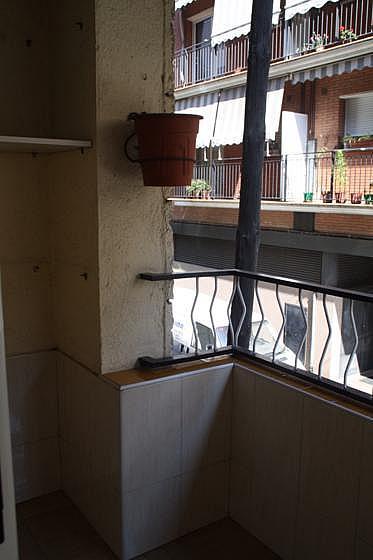 Piso en alquiler opción compra en calle Conveni, La Prosperitat en Barcelona - 237231609