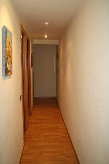 Piso en alquiler opción compra en calle Conveni, La Prosperitat en Barcelona - 237231615