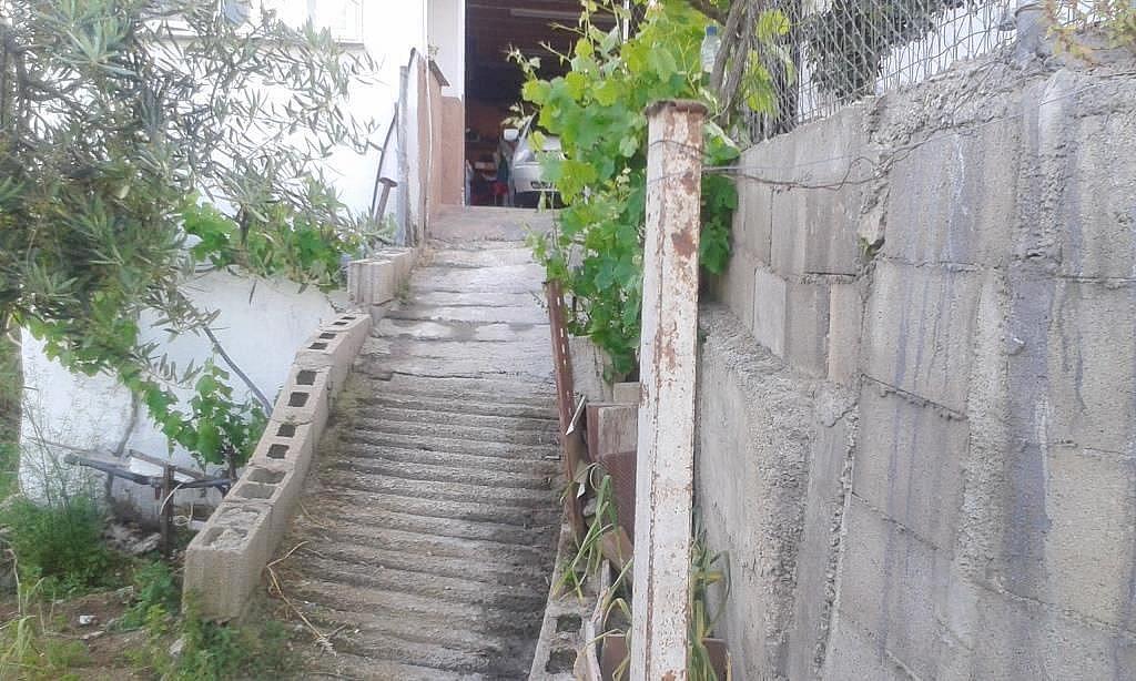 Imagen sin descripción - Chalet en venta en Urb. Can Domenech en Tordera - 353166913
