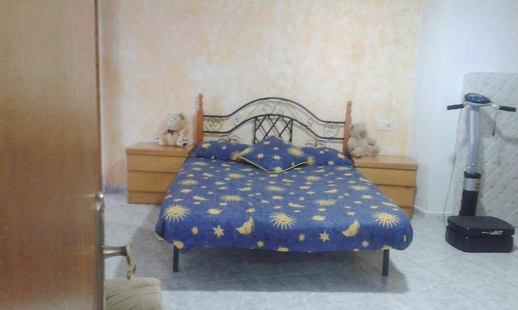 Imagen sin descripción - Chalet en venta en Urb. Can Domenech en Tordera - 353166925
