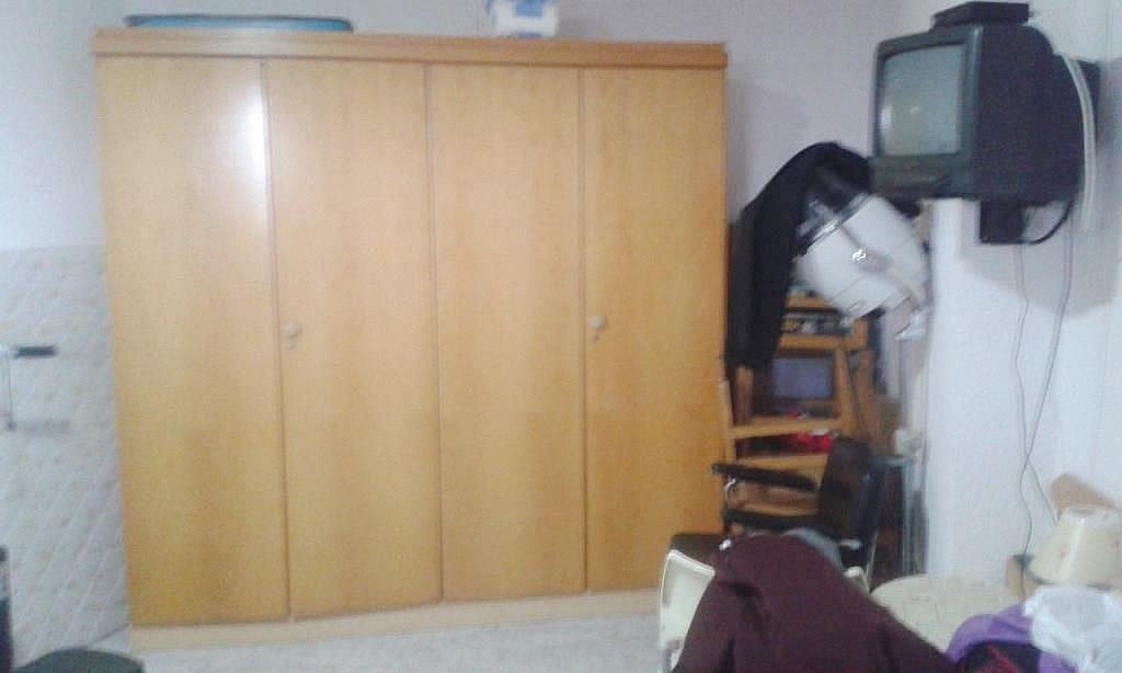 Imagen sin descripción - Chalet en venta en Urb. Can Domenech en Tordera - 353166928