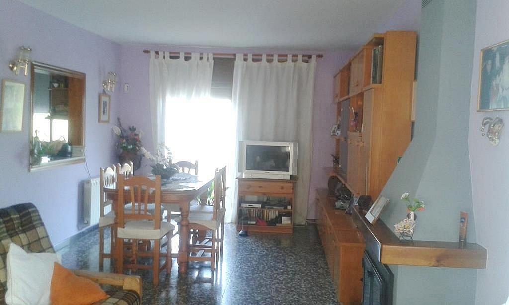 Imagen sin descripción - Chalet en venta en Urb. Can Domenech en Tordera - 353166949