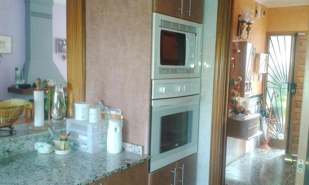 Imagen sin descripción - Chalet en venta en Urb. Can Domenech en Tordera - 353166958