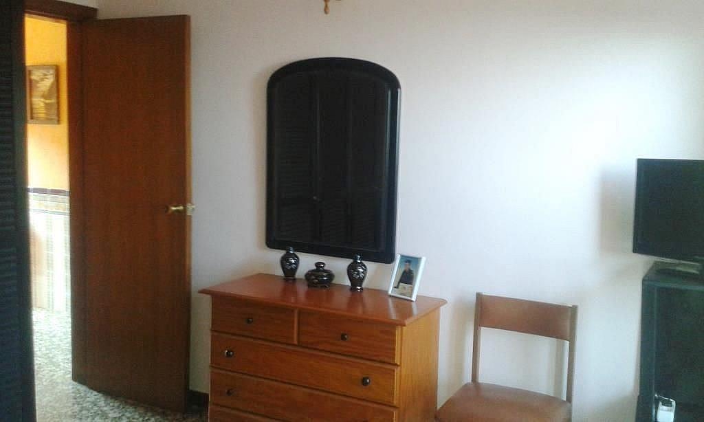 Imagen sin descripción - Chalet en venta en Urb. Can Domenech en Tordera - 353166991