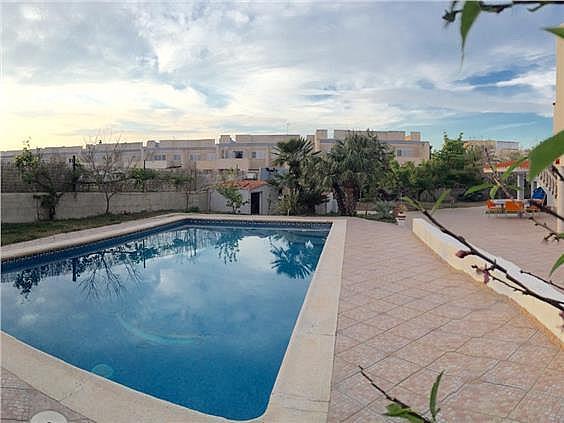 Casa en alquiler en Sant Josep de sa Talaia - 294503332