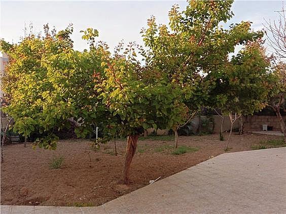 Casa en alquiler en Sant Josep de sa Talaia - 294503335