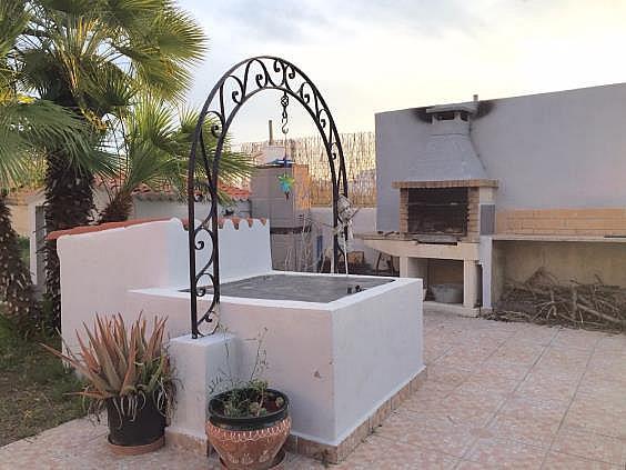 Casa en alquiler en Sant Josep de sa Talaia - 294503338