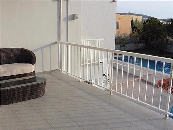 Casa en alquiler en Sant Josep de sa Talaia - 294503344
