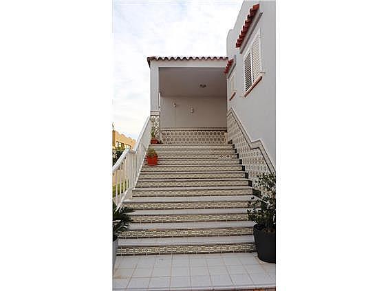 Casa en alquiler en Sant Josep de sa Talaia - 294503347